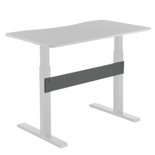 height adjustable desk india