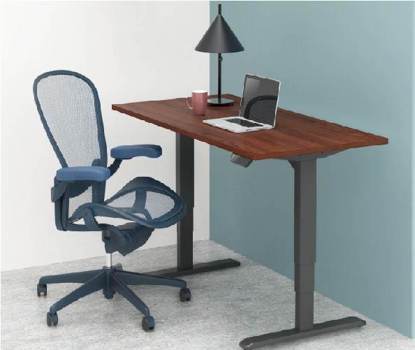 Buy Adjustable Laptop Table