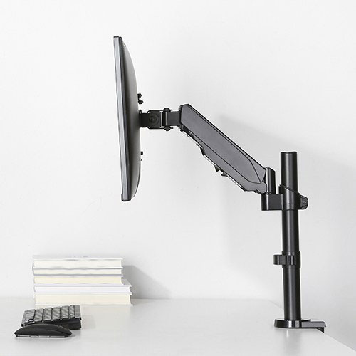 tip2 - centre monitor on monitor stand